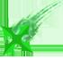 Орден изумрудной звезды | Знак особого расположения Занзаара Халликосса