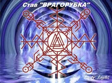 http://s9.uploads.ru/t/17OkH.jpg