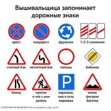 http://s9.uploads.ru/t/1Fijk.jpg