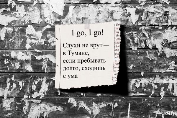 http://s9.uploads.ru/t/1H4QP.png