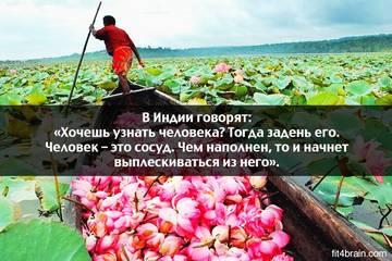 http://s9.uploads.ru/t/1Huza.jpg