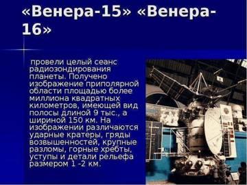 http://s9.uploads.ru/t/1JHXT.jpg