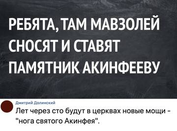 http://s9.uploads.ru/t/1K0MR.jpg
