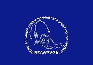 http://s9.uploads.ru/t/1KkEa.jpg
