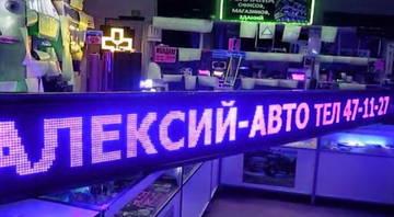 http://s9.uploads.ru/t/1OHUl.jpg