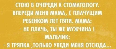 http://s9.uploads.ru/t/1P9pT.png
