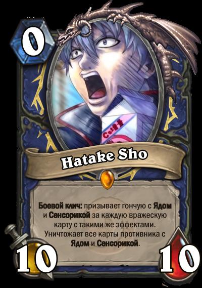 http://s9.uploads.ru/t/1RQgb.png