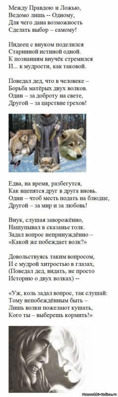 http://s9.uploads.ru/t/1Uhlp.jpg