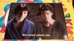 http://s9.uploads.ru/t/1VWjh.jpg