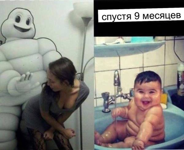 http://s9.uploads.ru/t/1YPJC.jpg