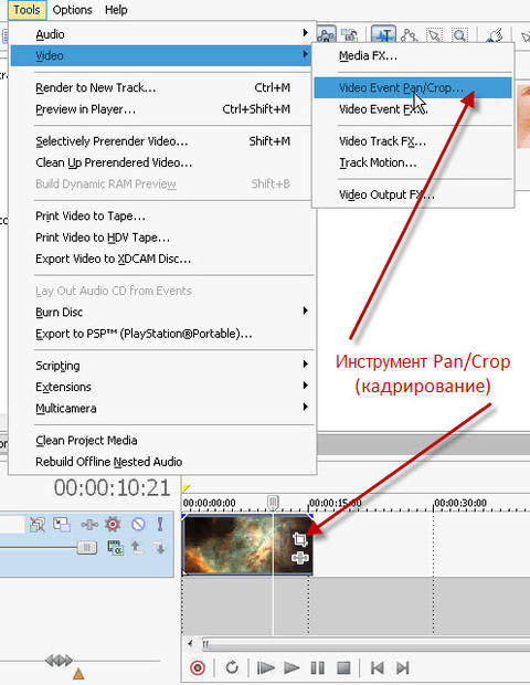 http://s9.uploads.ru/t/1Z7ka.jpg