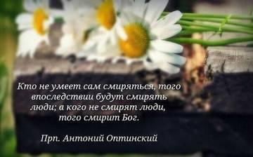 http://s9.uploads.ru/t/1ZvKy.jpg