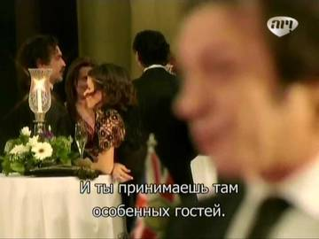 http://s9.uploads.ru/t/1aE5W.jpg