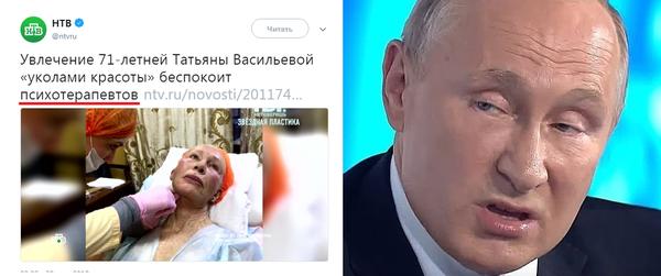 http://s9.uploads.ru/t/1adS5.png