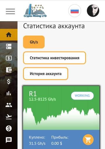 http://s9.uploads.ru/t/1cqHB.jpg