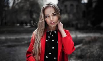 http://s9.uploads.ru/t/1cqdL.jpg