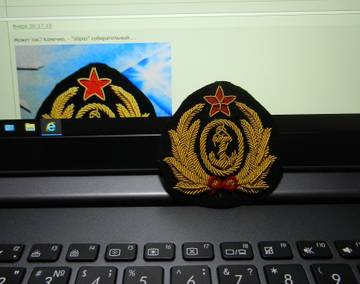 http://s9.uploads.ru/t/1gDo0.jpg