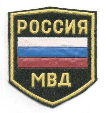 http://s9.uploads.ru/t/1hZpd.jpg