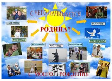 http://s9.uploads.ru/t/1jVp4.jpg
