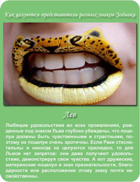 http://s9.uploads.ru/t/1jbrQ.png