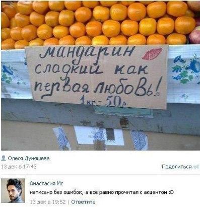 http://s9.uploads.ru/t/1l4DC.jpg