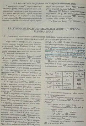 http://s9.uploads.ru/t/1misl.jpg