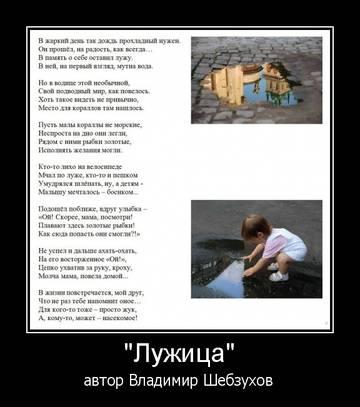 http://s9.uploads.ru/t/1oHWF.jpg