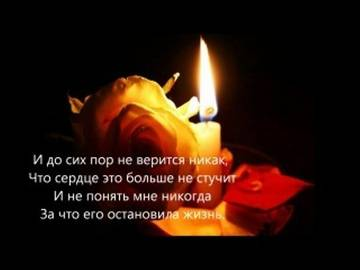 http://s9.uploads.ru/t/1orJc.jpg