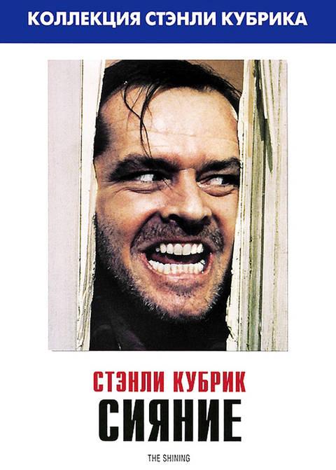 http://s9.uploads.ru/t/1owC6.jpg