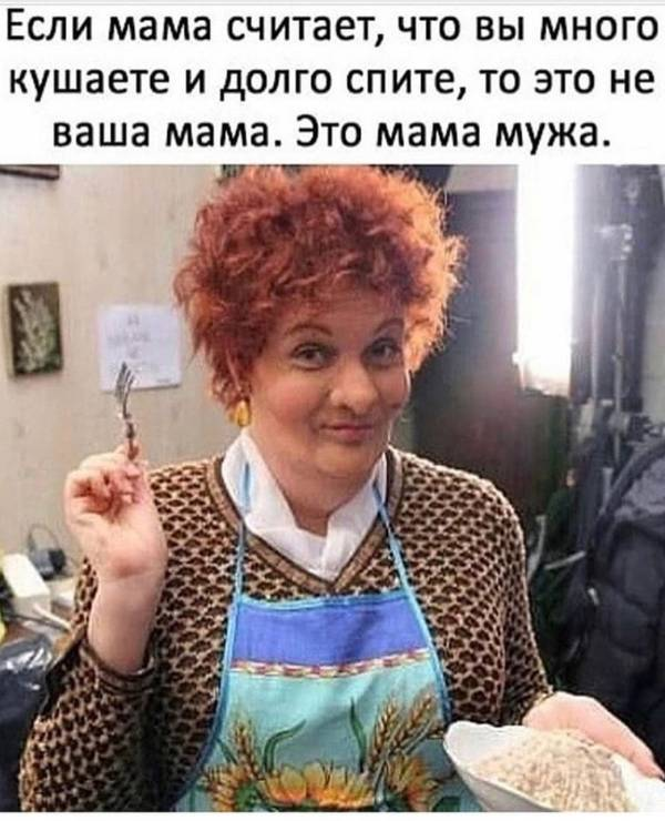 http://s9.uploads.ru/t/1pE4t.jpg