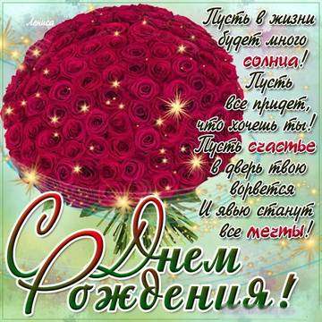 http://s9.uploads.ru/t/1upHf.jpg