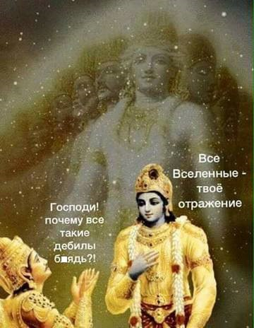 http://s9.uploads.ru/t/1x6yU.jpg