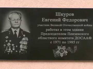 http://s9.uploads.ru/t/1zGlr.jpg