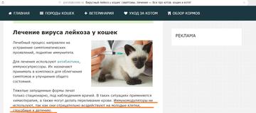 http://s9.uploads.ru/t/21gkx.png