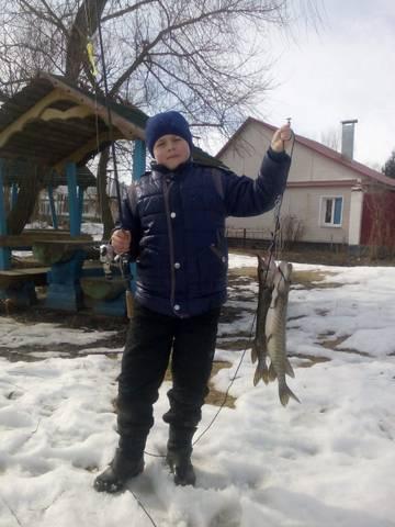 http://s9.uploads.ru/t/21y4W.jpg