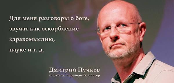 http://s9.uploads.ru/t/234ZV.jpg