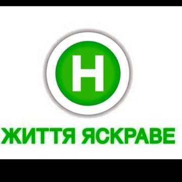 http://s9.uploads.ru/t/24eWl.jpg