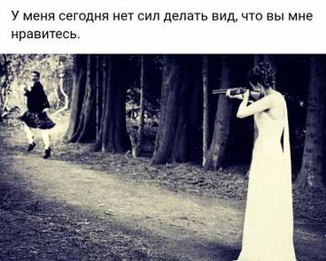 http://s9.uploads.ru/t/24gQP.jpg