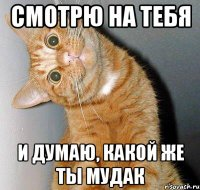 http://s9.uploads.ru/t/26C9I.jpg