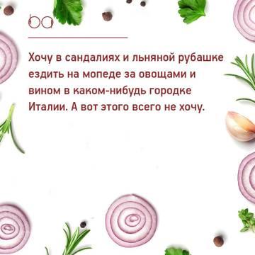 http://s9.uploads.ru/t/26hZ8.jpg