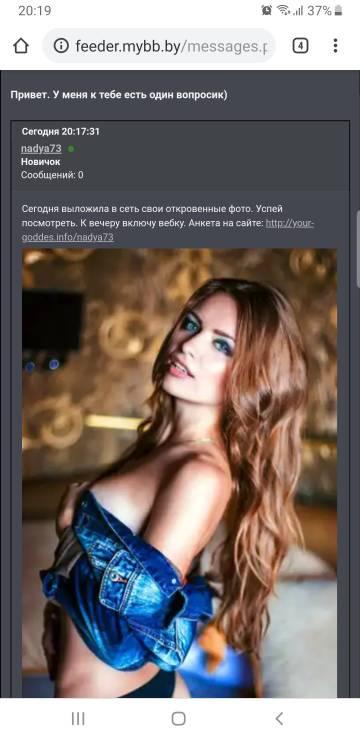 http://s9.uploads.ru/t/28onL.jpg