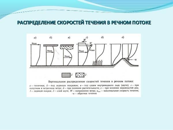 http://s9.uploads.ru/t/28tpz.jpg