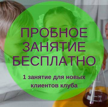 http://s9.uploads.ru/t/291MS.jpg