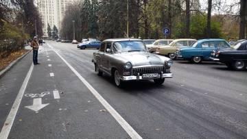 http://s9.uploads.ru/t/2BJI5.jpg