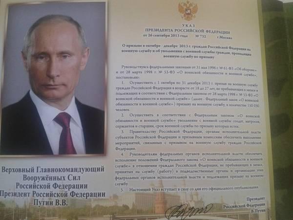 http://s9.uploads.ru/t/2KSqV.jpg