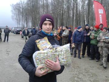 http://s9.uploads.ru/t/2MVan.jpg