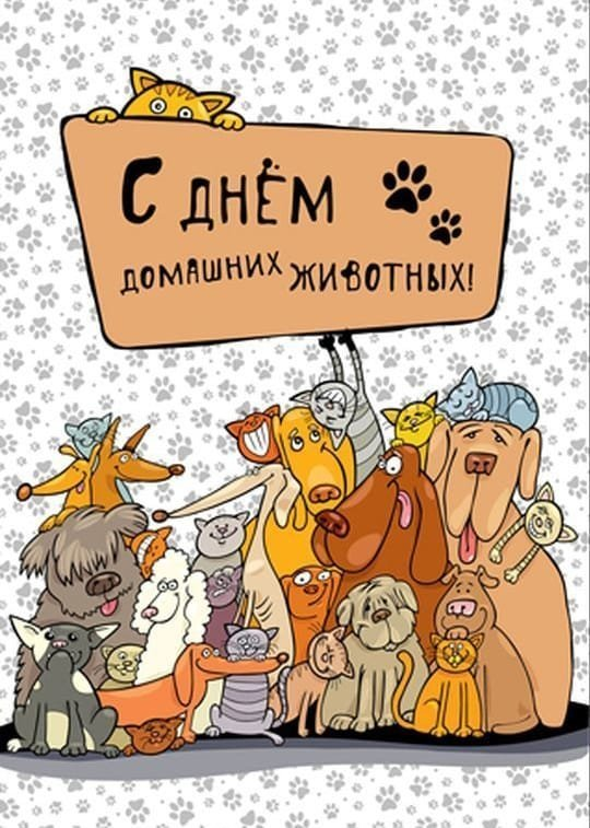 http://s9.uploads.ru/t/2OE6i.jpg