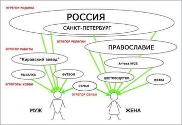 http://s9.uploads.ru/t/2OIVx.jpg