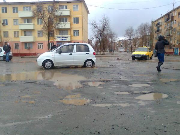 http://s9.uploads.ru/t/2OMli.jpg