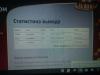 http://s9.uploads.ru/t/2Q3G9.png